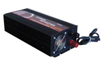 逆变电源,逆变器-逆变电源-南京ups电源|南京山特ups